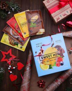 подарки от 1000 рублей к новом году nl
