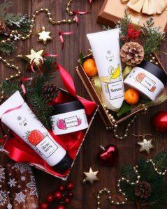 идеи подарков к новому году до 500 рублей