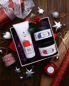 подарки до 1000 рублей к новом году
