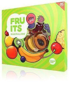 Joyfield Fruits