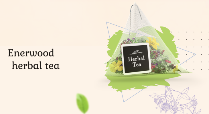 Мифы о фиточаях Herbal Tea