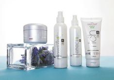 Оccuba professional — шампуни и средства для ухода за волосами