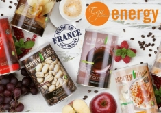 Energy Diet — функциональное питание