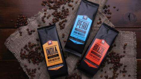 novinka-molotyj-kofe-india