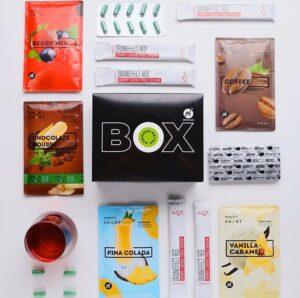 express-detox-box-ot-nl-interational