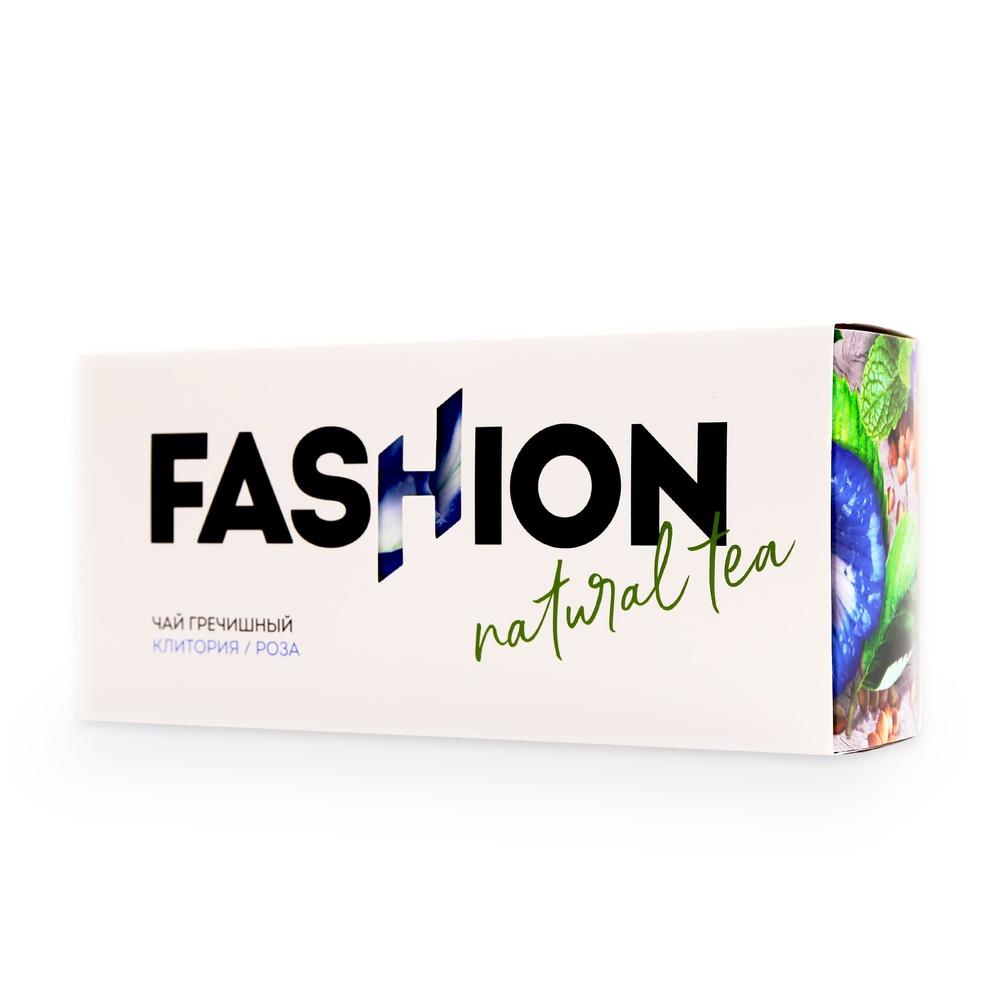 Enerwood Fashion с клиторией и розой